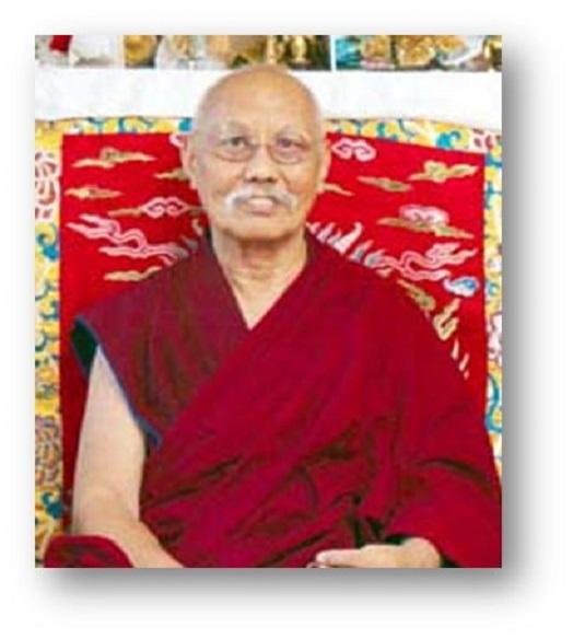 se-luding-khenchen-rinpoche2
