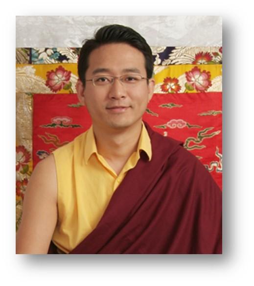 sem-gyana-vajra-rinpoche