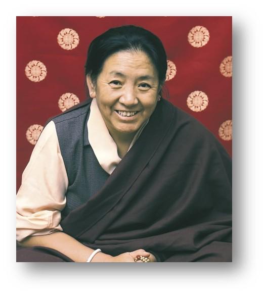 sem-yetsun-chimey-luding-rinpoche